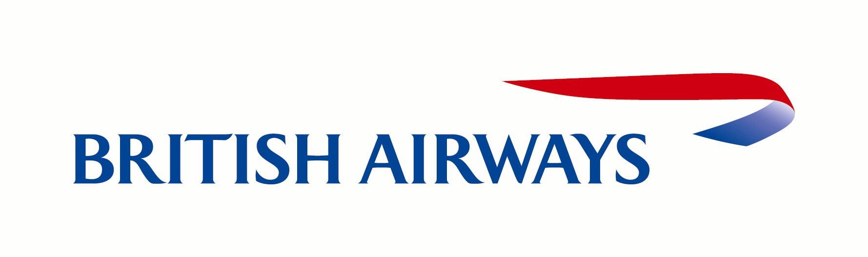 British Airways Edinburgh EDI service - luxury chauffeur transfers to Edinburgh