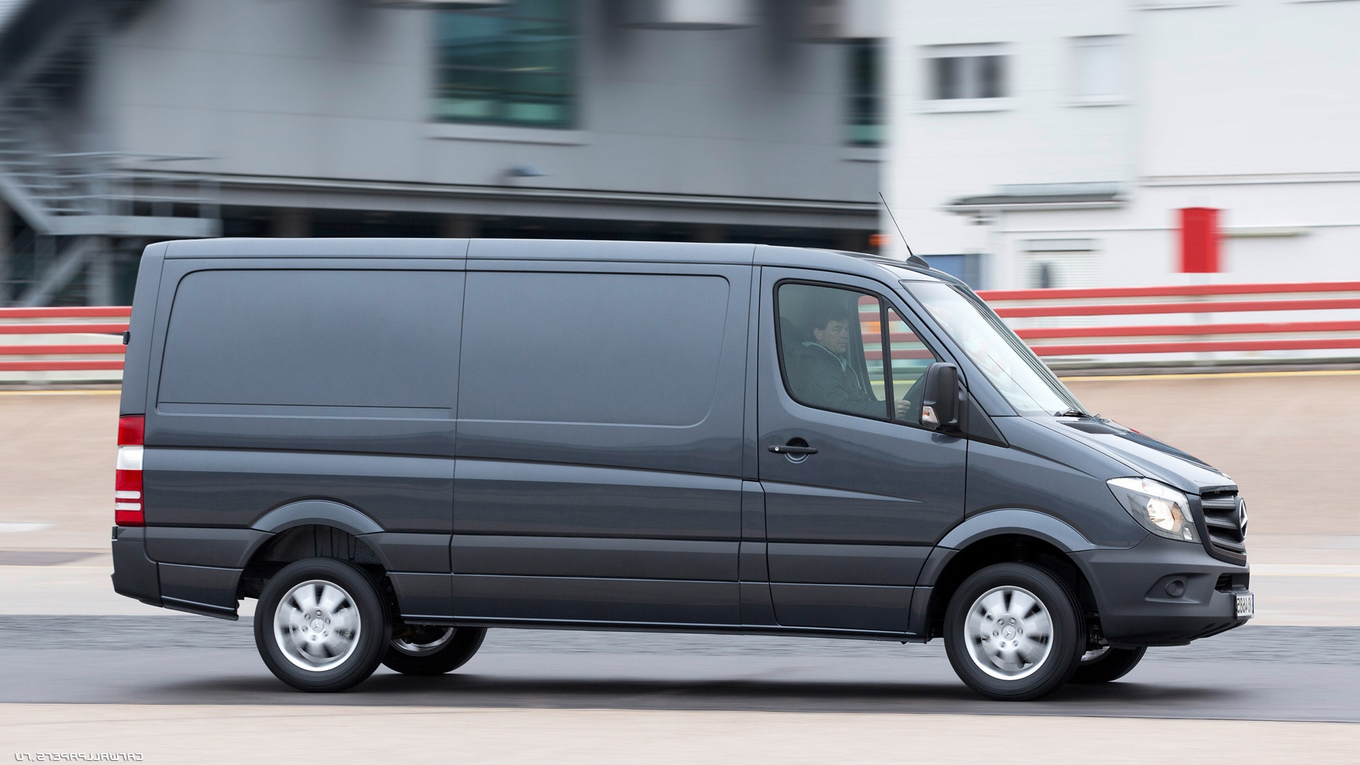 Edinburgh Long Distance Secure Courier Services