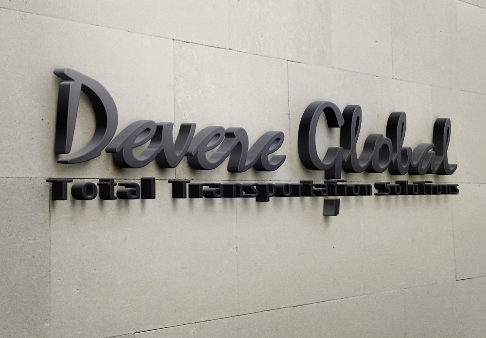 Devere Global Chauffeur Drive Reservations