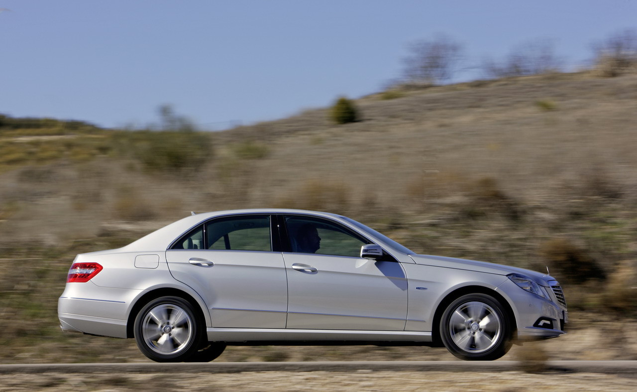 Assisted transportation service home support service for Mercedes benz b1 service cost e350