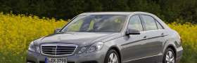 Luxury Car Private Transfers to your Business